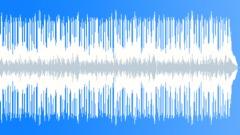 Bounce Jazzy 094bpm C - stock music