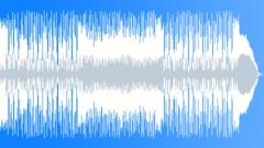 Stock Music of Jump Starter 092bpm B
