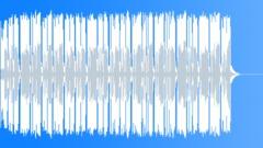 Limitless News 092bpm A Stock Music