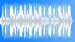 Line That Up 140bpm B - stock music