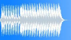 Stock Music of LoFi Disaster 090bpm A