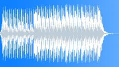 Stock Music of LoFi Disaster 090bpm B