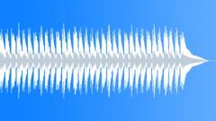 Love Wefts 074bpm C Stock Music