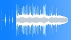 Our Loveland 075bpm C - stock music