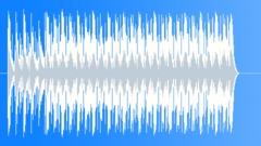 Major Dub Dubber 132bpm A Stock Music