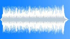 Major Tune 140bpm B Stock Music