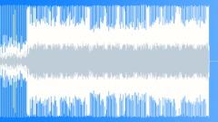 Stock Music of Jamin The Mandolin 092bpm B