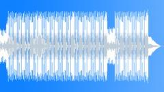 Stock Music of Club Mariachi 128bpm B