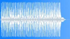 Groove Mr.Mayer 095bpm A Stock Music