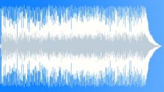 Mellotron The Blues 089bpm B Stock Music