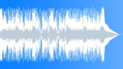 Tiny Metalflakes 120bpm C - stock music