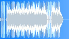 Mild Bundel 060bpm C - stock music