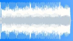 Stock Music of Club Monster 129bpm B