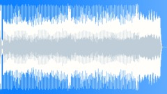 Club Monster 129bpm B - stock music