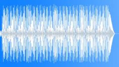 Stock Music of Mother's Best 098bpm B