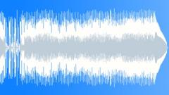Nashville Tunes 122bpm C - stock music