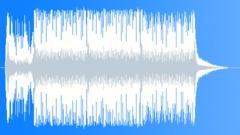 National Transmission 130bpm B - stock music