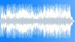 Never Rewind 102bpm B - stock music