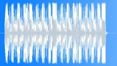 Newer Jack 112bpm B - stock music