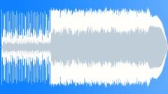 Stock Music of Nice Frosty One 138bpm B