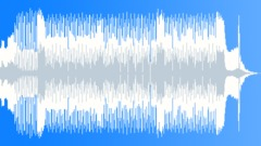 Nitro Boost 128bpm B - stock music