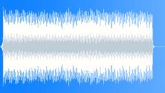 One Single Boy (In The Universe) 126bpm B - stock music