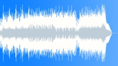 Oscar Crusher 130bpm B Arkistomusiikki