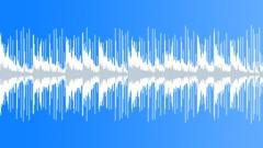 Stock Music of Neat Weather 120bpm C