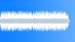 Stock Music of Pump It Fast 130bpm C