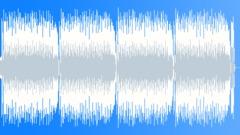 Stock Music of David Punk 130bpm B