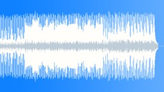Kinky Bells 095bpm B Stock Music