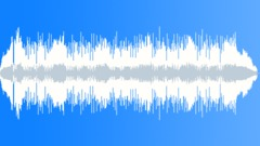 Infrequent and Raw 095bpm B - stock music