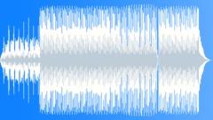 Trance On The Red Carpet 130bpm B - stock music