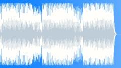 Cadence #10 086bpm A Stock Music