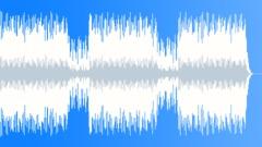 Cadence #10 086bpm D Stock Music