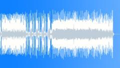 Big Roach Pump 125bpm B Stock Music