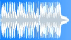 Stock Music of Driving Rochestra 140bpm A