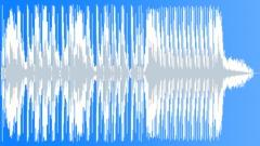 Stock Music of Driving Rochestra 140bpm C
