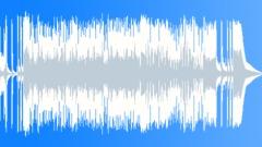 Rock And Roll XMAS 150bpm B Stock Music