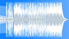 Stock Music of Rocking Out Loud 136bpm C