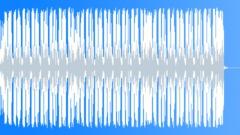 Rocking The News 126bpm C Stock Music