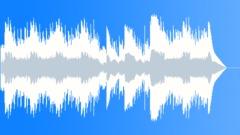Rockin_ Walk 132bpm C - stock music