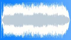 San Diego Drag 127bpm A Stock Music