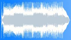 San Diego Drag 127bpm C - stock music