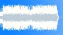 Stock Music of Burst Brain 170bpm A