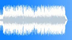 Stock Music of Burst Brain 170bpm C