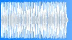 Doodle Beat 126bpm C - stock music
