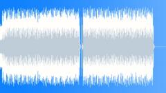 Rattle & Bounce 128bpm D - stock music
