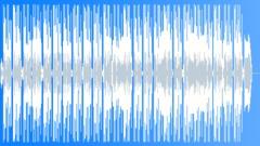 Stock Music of Luster Bright 089bpm C