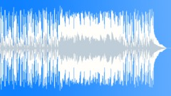 Stock Music of Shuffle Sensor 080bpm A